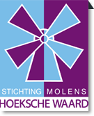 Stichting Molens Binnenmaas